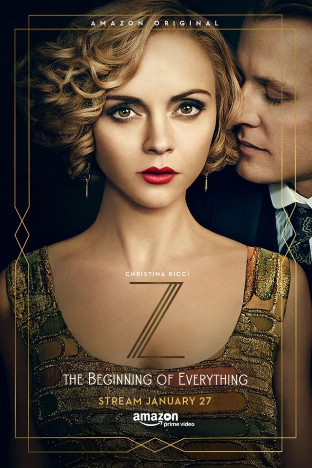 z-beginning-poster